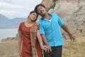 Actress Iniya, Shanthanu in Ammavin Kaipesi Movie Stills