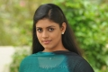 Actress Iniya in Ammavin Kaipesi Movie Stills