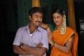 Shanthanu Bhagyaraj, Iniya in Ammavin Kaipesi Movie Stills