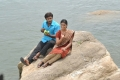 Shanthanu, Iniya in Ammavin Kaipesi Movie Stills