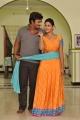 Ammavin Kaipesi Movie Hot Photos