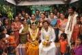 Actress Iniya, Shanthanu Bhagyaraj in Ammavin Kaipesi New Photos