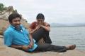 Shanthanu Bhagyaraj, Iniya in Ammavin Kaipesi New Photos