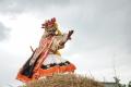 Thangar Bachan in Ammavin Kaipesi New Still