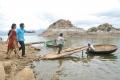 Ammavin Kaipesi Movie New Photos