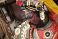 Thangar Bachan in Ammavin Kaipesi New Photos