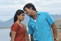 Actress Iniya, Shanthanu Bhagyaraj in Ammavin Kaipesi New Stills