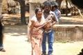 Ammavin Kaippesi Shooting Spot Stills
