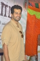 Actor Vinay @ Ammayi Movie Launch Photos