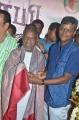 Ilaiyaraja, G Sankar @ Ammayi Movie Launch Photos