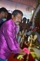 Producer KP Rajendran @ Ammayi Movie Launch Photos