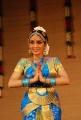 ammu_bharatanatyam_arangetram_1072