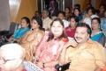 ammu_bharatanatyam_arangetram_2429