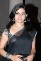 ammu_bharatanatyam_arangetram_3359