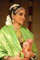 ammu_bharatanatyam_arangetram_3812