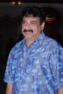 TV Anchor Ammu Bharatanatyam Arangetram
