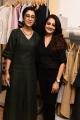 Nishtha Kalra & Naina Chandani @ Amortela Store Launch Photos