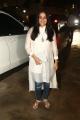 Actress Jyothika @ Amortela Store Launch Photos