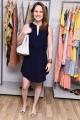 Jennifer Thomas @ Amortela Store Launch Photos