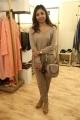 Nirupama Natarajan @ Amortela Store Launch Photos