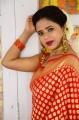 Actress Amrita Halder Photos @ Idhi Nadhi Movie Opening