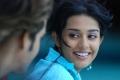 Amrita Rao Latest Unseen Pics, Amrita Rao Cute Photos