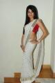 Telugu Heroine Amrutha Hot Photo Shoot Stills