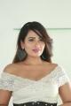 Actress Sanjana Naidu @ Amrutha Varshini Movie Opening Stills