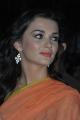 Actress Amy Jackson Hot in Saree Photos