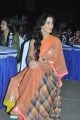 Actress Amy Jackson Saree Hot Photos