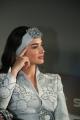 Actress Amy Jackson Latest Pics @ 2.0 Movie Trailer Launch