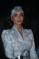 Actress Amy Jackson Latest Pics @ 2.0 Trailer Launch