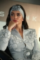 Actress Amy Jackson Latest Pics @ 2.0 Movie Trailer Release