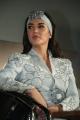 Actress Amy Jackson Latest Pics @ 2.0 Trailer Release