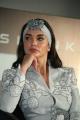 2.0 Movie Actress Amy Jackson Latest Pics