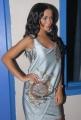 Amy Jackson New Hot Photo Shoot Stills