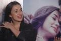 Amy Jackson Interview Photos @ Thanga Magan Promotions