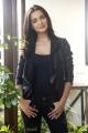 Thanga Magan Actress Amy Jackson interview Photos