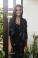 Actress Amy Jackson Photos @ Thanga Magan Promotions