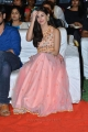 Actress Amyra Dastur Latest Stills @ Raju Gadu Pre-Release Event