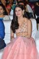 Actress Amyra Dastur Latest Stills @ Raju Gadu Pre Release
