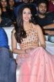 Actress Amyra Dastur Latest Stills @ Raju Gadu Pre-Release Function