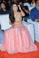 Actress Amyra Dastur Latest Stills @ Raju Gadu Movie Pre-Release Function