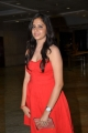 Actress Anushka Shah at An Ode Fashion Show