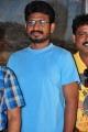 Anaganaga Oka Chitram Release Press Meet Stills