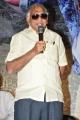 Kodali Srinivasa Rao @ Anaganaga Oka Chitram Release Press Meet Stills