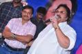 J.Prabhakar Reddy, Dasari @ Anaganaga Oka Chitram Movie Trailer Launch Stills
