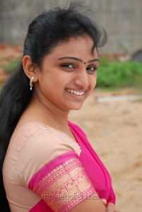 Actress Waheeda in Anagarigam 2 Oo Radha Katha Hot Stills