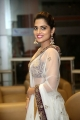 Actress Anagha Maruthora Images @ Guna 369 Movie Pre Release