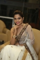 Guna 369 Actress Anagha Hot Images